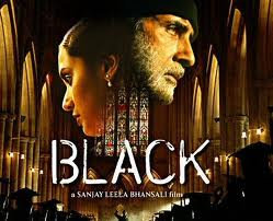 black-2005-bollywood